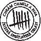 Logo Chrámu chmele a piva v Žatci [autor: Chrám chmele a piva]