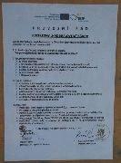 5.7.2012 Rozhledna Králov u Bánova [autor: Petr Kohl]