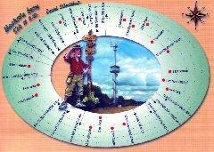 Pohled z edice výhledů