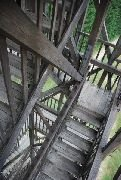 7.7.2012 Rozhledna Velký Lopeník [autor: Petr Kohl]
